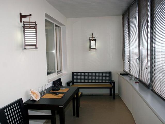 Программа ремонта балконов в москве фото ремонт балкона минск