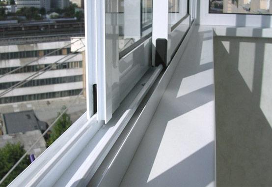 Остекление балконов в москве цена остекление балкон тюмень