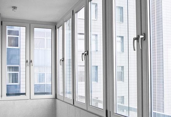 Теплое остекление балкона цена под евро соседи балкон ремонт